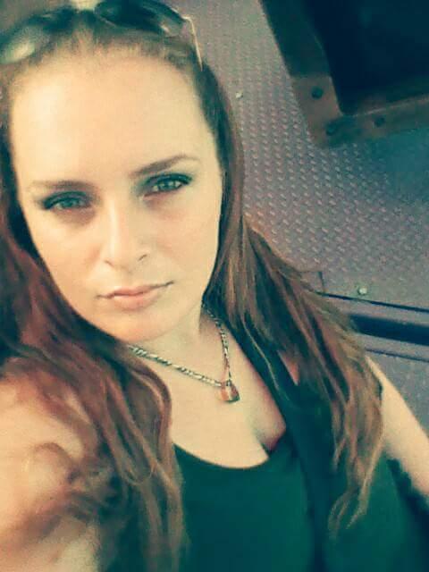 Debra Gulliver, 33, caring friend who struggled to find